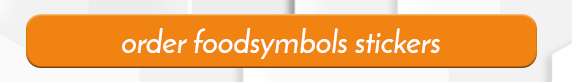 order-foodsymbols-stickers